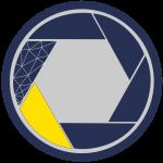 logo-kameraverschluss